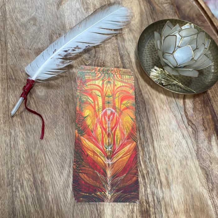 Bloom Patches by Gigi Douglas